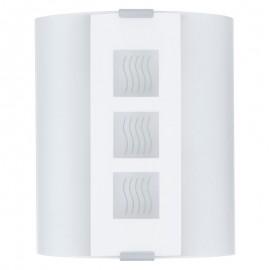 настенно-потолочный светильник  Eglo, арт. 83134-EG
