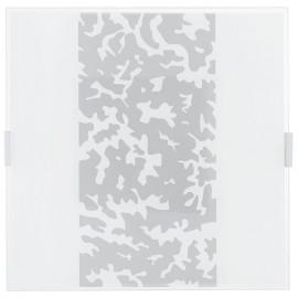 настенно-потолочный светильник тарелка Eglo, арт. 92676-EG