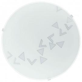 настенно-потолочный светильник  Eglo, арт. 80263-EG