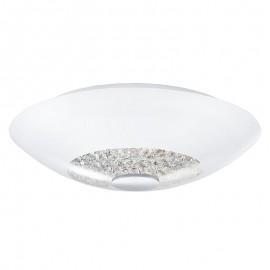 настенно-потолочный светильник тарелка Eglo, арт. 92711-EG