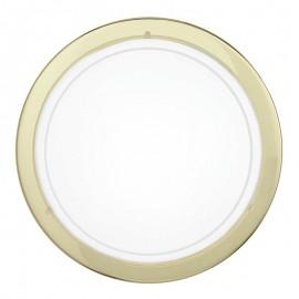 настенно-потолочный светильник  Eglo, арт. 83157-EG