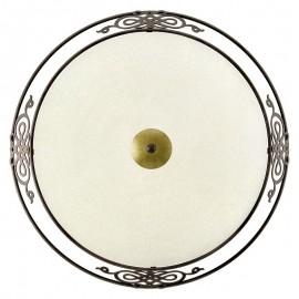 настенно-потолочный светильник  Eglo, арт. 86713-EG