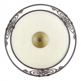 настенно-потолочный светильник  Eglo, арт. 86711-EG