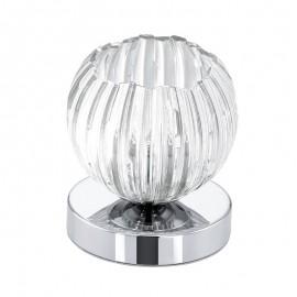 Настольная лампа Eglo, арт. 92853-EG