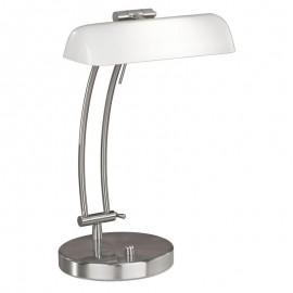 настольная лампа Eglo, арт. 87688-EG