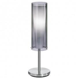 настольная лампа Eglo, арт. 90308-EG