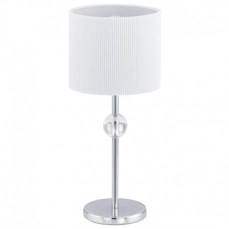 Настольная лампа Eglo, арт. 92819-EG