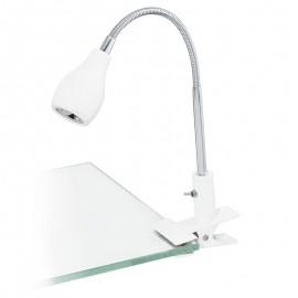 Настольная лампа Eglo, арт. 92912-EG