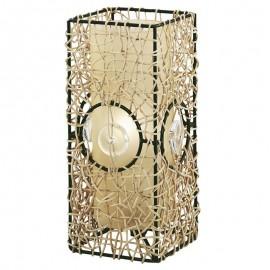 Настольная лампа Eglo, арт. 91016-EG