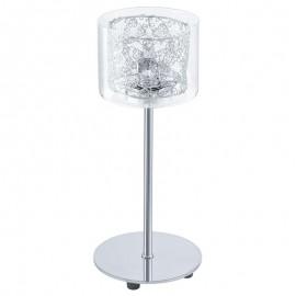 Настольная лампа Eglo, арт. 91736-EG