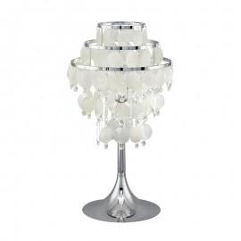 настольная лампа Eglo, арт. 90035-EG
