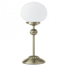 Настольная лампа Eglo, арт. 92112-EG