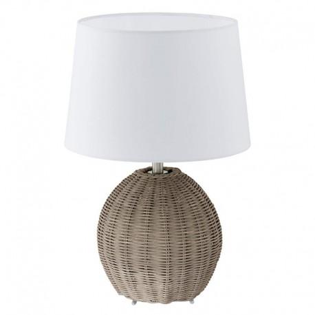Настольная лампа Eglo, арт. 92913-EG
