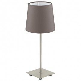 Настольная лампа Eglo, арт. 92882-EG
