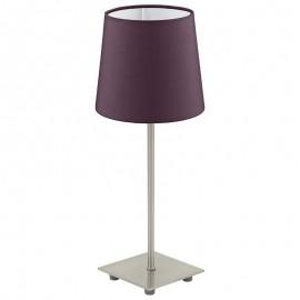 Настольная лампа Eglo, арт. 92883-EG