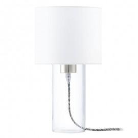 Настольная лампа Eglo, арт. 92699-EG