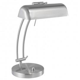 настольная лампа Eglo, арт. 87689-EG