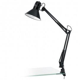 Настольная лампа Eglo, арт. 90873-EG