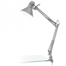 Настольная лампа Eglo, арт. 90874-EG