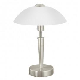 настольная лампа Eglo, арт. 85104-EG