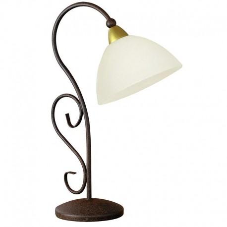 настольная лампа Eglo, арт. 85449-EG