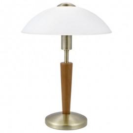 настольная лампа Eglo, арт. 87256-EG