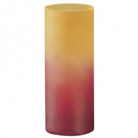 настольная лампа Eglo, арт. 83374-EG