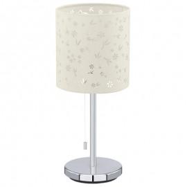 Настольная лампа Eglo, арт. 91395-EG