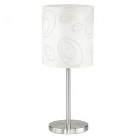 настольная лампа Eglo, арт. 89216-EG