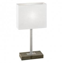 настольная лампа Eglo, арт. 87599-EG