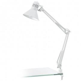 Настольная лампа Eglo, арт. 90872-EG