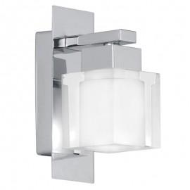 Настенный светильник для ванной комнаты Eglo, арт. 83891-EG