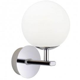 Настенный светильник для ванной комнаты Eglo, арт. 88195-EG