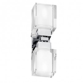 Настенный светильник для ванной комнаты Eglo, арт. 83889-EG