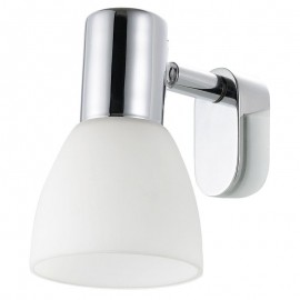 Встраиваемый светильник для ванной комнаты Eglo, арт. 85832-EG
