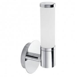 Настенный светильник для ванной комнаты Eglo, арт. 87218-EG