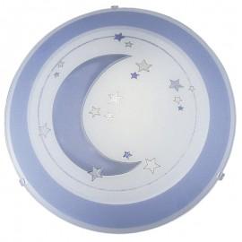 настенно-потолочный светильник  Eglo, арт. 83955-EG