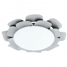 настенно-потолочный светильник тарелка Eglo, арт. 92899-EG