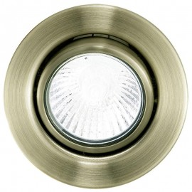 встраиваемый светильник Eglo, арт. 87380-EG