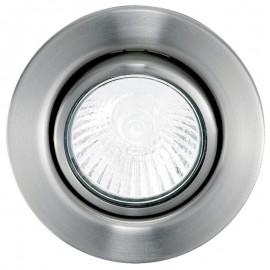 встраиваемый светильник Eglo, арт. 87376-EG