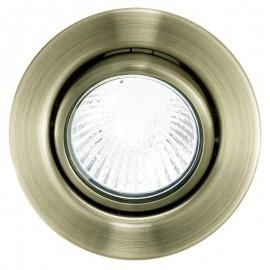 встраиваемый светильник Eglo, арт. 87375-EG