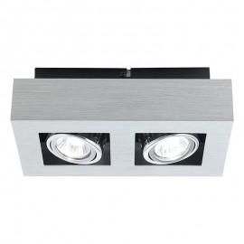 настенно-потолочный светильник  Eglo, арт. 89076-EG