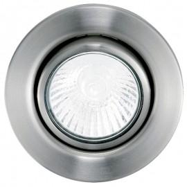 встраиваемый светильник Eglo, арт. 87381-EG
