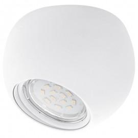 Точечный светильник Eglo, арт. 93152-EG