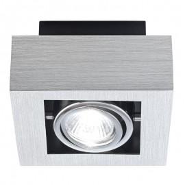 настенно-потолочный светильник  Eglo, арт. 89075-EG