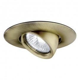 встраиваемый светильник Eglo, арт. 90053-EG