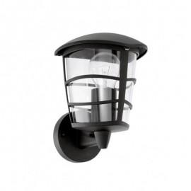 Уличный настенный светильник Eglo, арт. 93097-EG
