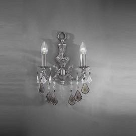 Бра La Lampada, арт. WB.10361-2.03