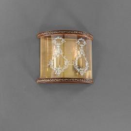 Бра La Lampada, арт. WB.3861-2.26