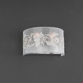 Бра La Lampada, арт. WB.981-2.02